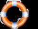 Wordpress Auto Spinner - Articles Rewriter - 22