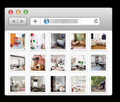 Pinterest to WordPress - WordPress Pinterest Gallery Plugin - 9