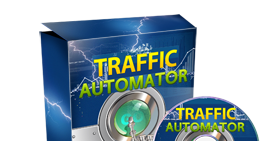 Traffic Autmator – WordPress Plugin