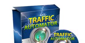 Traffic Autmator – WordPress Plugin